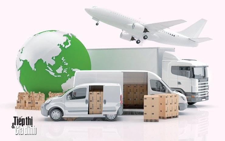 mua-hang-nuoc-ngoai Những biện pháp phòng tránh rủi ro khi mua hàng nước ngoài