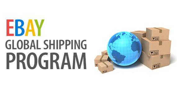 mua-hang-tu-ebay-ship-ve-viet-nam Chia sẻ những kinh nghiệm mua hàng từ Ebay ship về Việt Nam