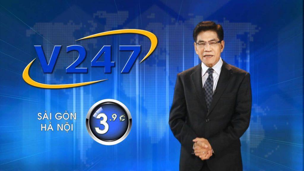 phong-van-ong-nguyen-ngoc-ngan-dai-dien-v247-1024x576 Phỏng vấn ông Nguyễn Ngọc Ngạn về sự tăng giá gọi Việt Nam
