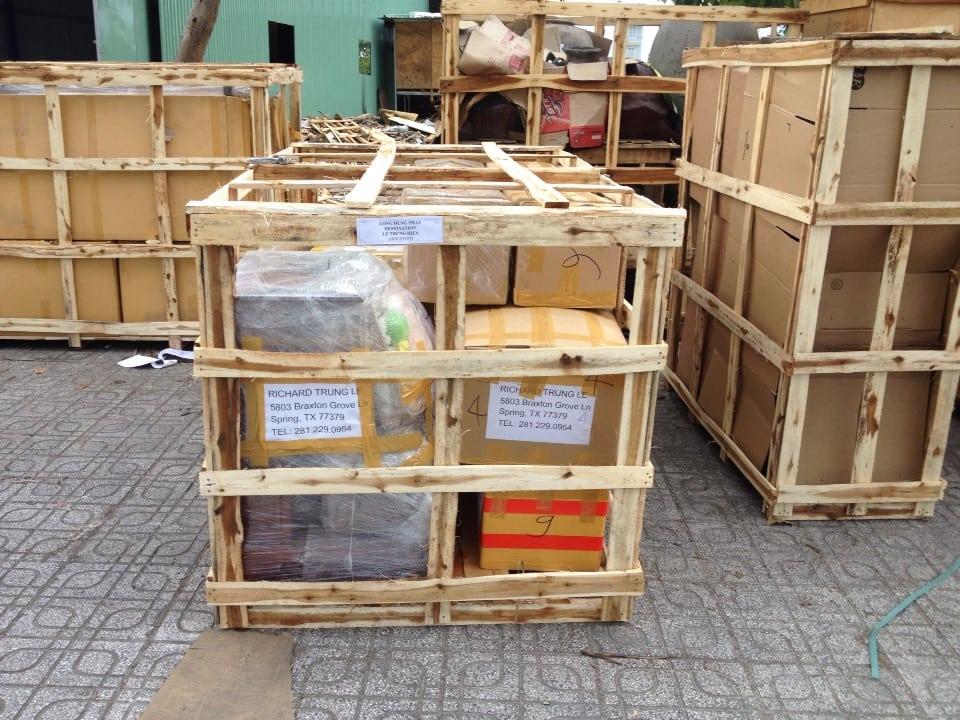 vietair-cargo-chuyen-phat-nhanh-di-my-gia-tot Bạn đang tìm kiếm dịch vụ chuyển phát nhanh đi Mỹ giá rẻ?