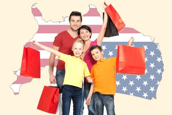 vietair-cargo-don-vi-nhan-nhap-khau-hang-tu-my-gia-re Nhận nhập khẩu hàng từ Mỹ về Việt Nam giá rẻ, an toàn