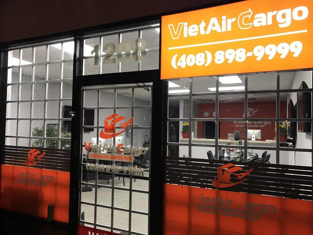 vietair-cargo-gui-hang-tu-california-ve-viet-nam-gia-re-1024x768 VietAir Cargo 1208 Story Rd, San Jose, CA 95122 Gửi hàng từ California về Việt Nam