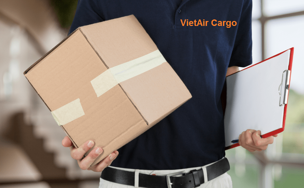 vietaircargo-nhan-ship-hang-tu-my-ve-viet-nam-gia-re VietAir Cargo specializes in receiving shipments from the US to Vietnam cheap