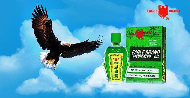 Dau_gio_xanh_con_O_My_Eagle_Brand_24ml___chat_luong_cho_thi_truong_My___dau_xanh_eagle_con_o_lylishop Dầu gió xanh Mỹ hiệu con Ó Eagle Brand Medicated Oil 24ml