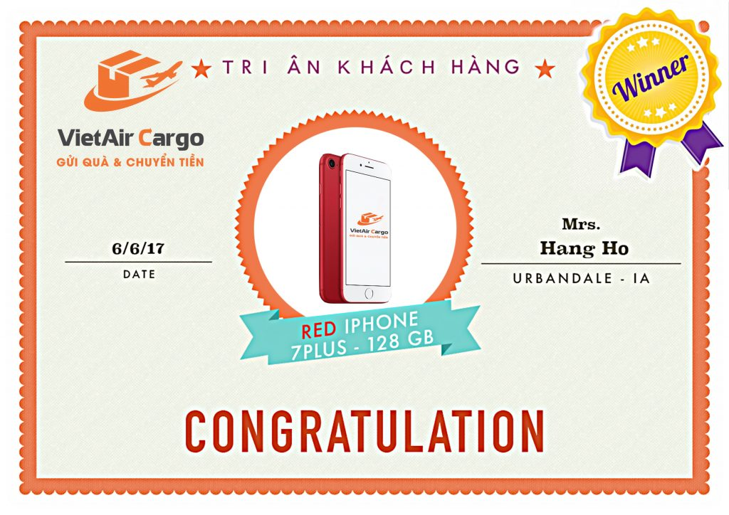 HH-1024x724 Congratulations to 2 lucky winners of the RED IPHONE 7+