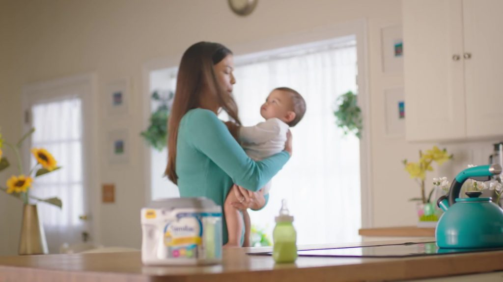 cong-dung-cua-sua-similac-pro-advance-non-gmo-1024x576 Sữa Similac Pro Advance Non GMO - HMO cho bé từ 0 - 12 tháng 658 g của Mỹ