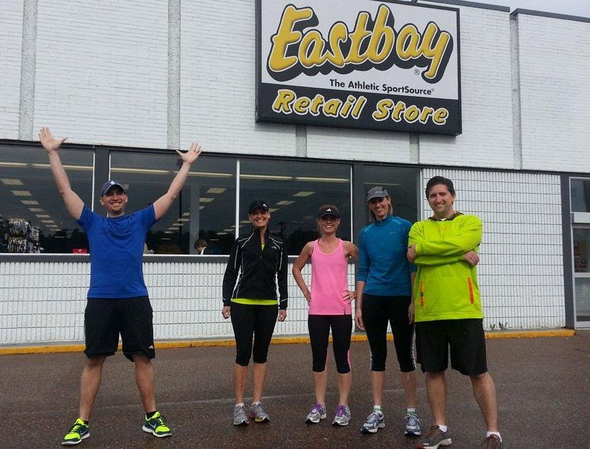 eastbay-store Tổng hợp các website mua hàng thể thao tại Mỹ được ưa chuộng nhất 2017