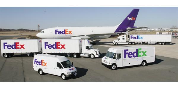 fedex-shipping-labels Bán labels vận chuyển FedEx trong nội địa nước Mỹ uy tín