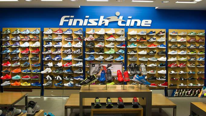 finishline-shop Tổng hợp các website mua hàng thể thao tại Mỹ được ưa chuộng nhất 2017