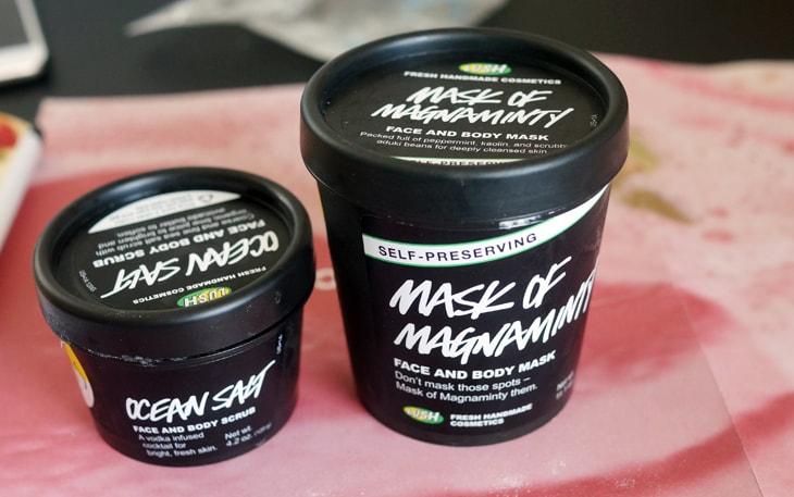 mat-na-Mask-Of-Magnaminty Những sản phẩm dưỡng ẩm da mặt cực hot bạn không thể bỏ qua hè 2017 này