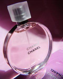 nuoc-hoa-Chanel-Chance-240x300 7 loại nước hoa dành cho phụ nữ trên 30 tuổi trở lên 2017