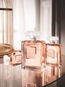nuoc-hoa-Coco-Mademoiselle-225x300 7 loại nước hoa dành cho phụ nữ trên 30 tuổi trở lên 2017