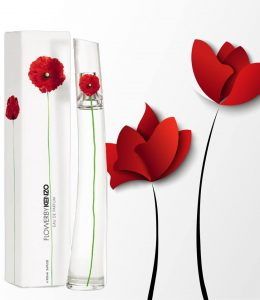 nuoc-hoa-Kenzo-Flower-260x300 7 loại nước hoa dành cho phụ nữ trên 30 tuổi trở lên 2017