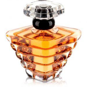 nuoc-hoa-Lancome-Tresor-300x300 7 loại nước hoa dành cho phụ nữ trên 30 tuổi trở lên 2017