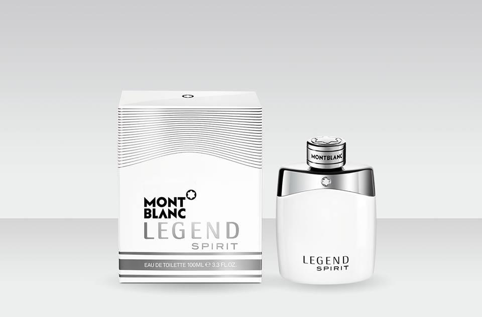 nuoc-hoa-nam-mont-blanc-legend-spirit Nước hoa nam dành cho dân công sở 2017