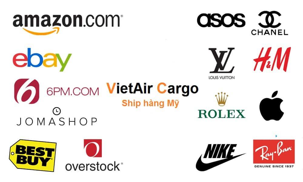 ship-hang-dien-tu-tu-my-ve-viet-nam Ship hàng điện tử từ Mỹ về Việt Nam giá rẻ, uy tín chất lượng cùng VietAir Cargo