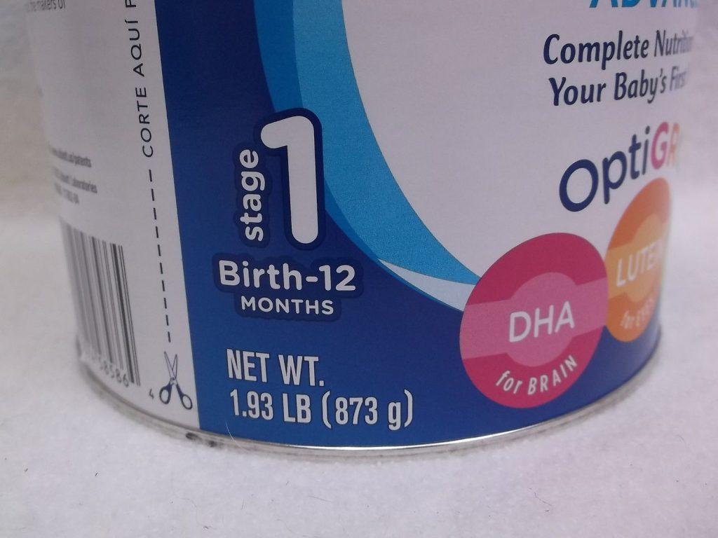 sua-bot-similac-advance-optigro-infant-formula-stage-1-birth-12-mo-1-93-lbs-exp-9-17-2b89dc4ca5c3adbb0b5dcded3ca1ef51-1024x768 Sữa bột Similac Advance Infant with Iron 873g dành cho bé từ 0-12 tháng