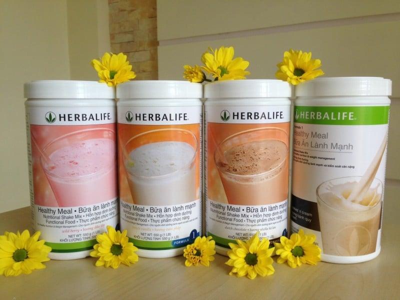 thuc-pham-chuc-nang-herbalife Chất lượng tuyệt vời thực phẩm chức năng Herbalife