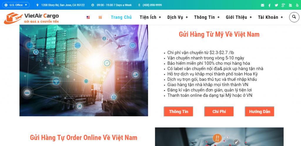 vietair-cargo-web-mua-hang-nuoc-ngoai-uy-tin-chuyen-nghiep-nhat-1024x496 Tại sao khi mua hàng nước ngoài giá rẻ hơn khi mua tại các TTTM ở Việt Nam