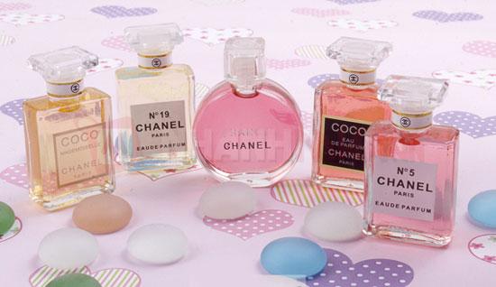 website-mua-nuoc-hoa-tot-nhat Top 5 website mua nước hoa tại Mỹ uy tín và chất lượng nhất