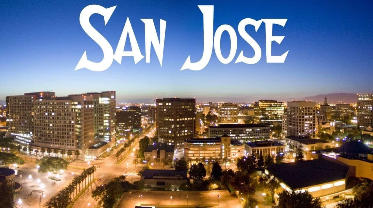 8 Địa chỉ gửi đồ về Việt Nam từ San Jose uy tín chất lượng