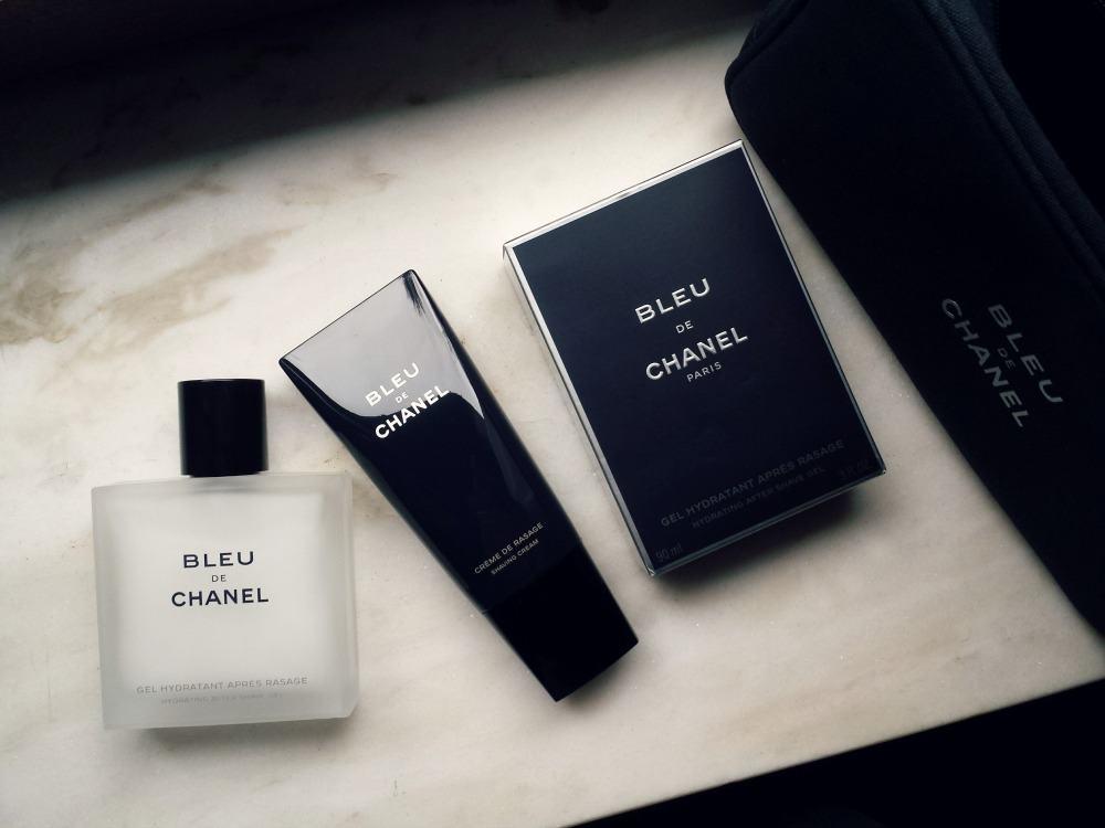 Bleu-De-Chanel-Shaving Cần tìm mua nước hoa Bleu de chanel giá rẻ