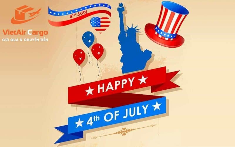 VietAir-Cargo-July4-e1499130967530 Happy 4th of July