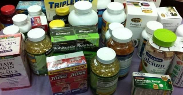 cac-loai-thuc-pham-chuc-nang-cua-my Những lợi ích đến từ thực phẩm chức năng collagen của Mỹ