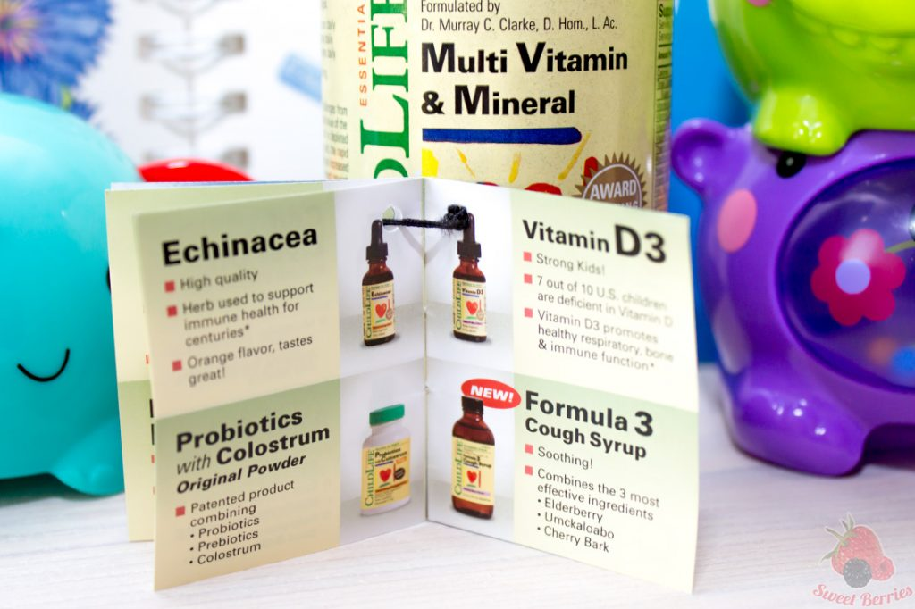 childlife-multi-vitamin-and-mineral_grande-3-1024x682 Những điều bạn cần biết về multivitamin childlife