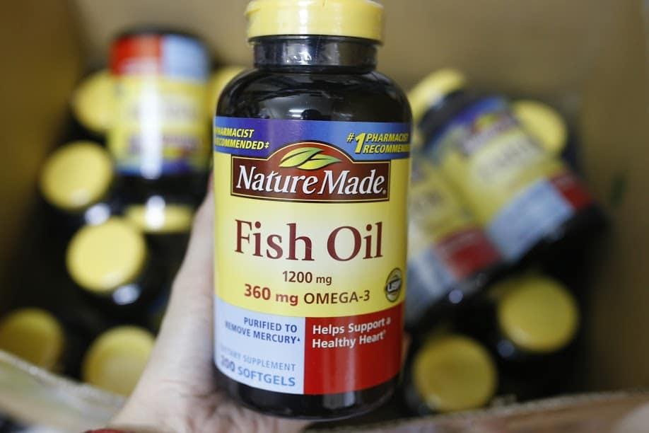 cong-dung-cua-dau-ca-nature-made Cần tìm dầu cá nature made tốt nhất hiện nay