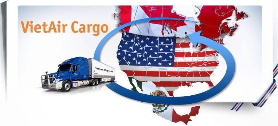 cong-ty-gui-hang-di-my-gia-re Công ty nào gửi hàng đi Mỹ uy tín nhất hiện nay