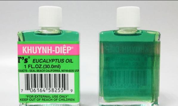 dau-khuynh-diep-bsts-eucalyptus-oil-30ml-chiaki-vn3-png-1492145706-14042017115506 Những công dụng của dầu khuynh diệp Mỹ mà rất ít người biết