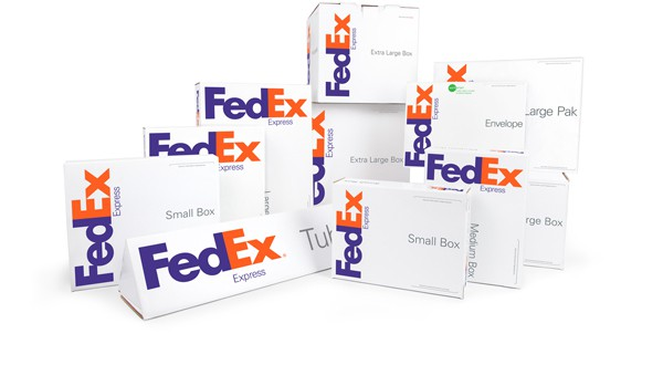 fedex-shipping-supplies How do I order FedEx shipping supplies?