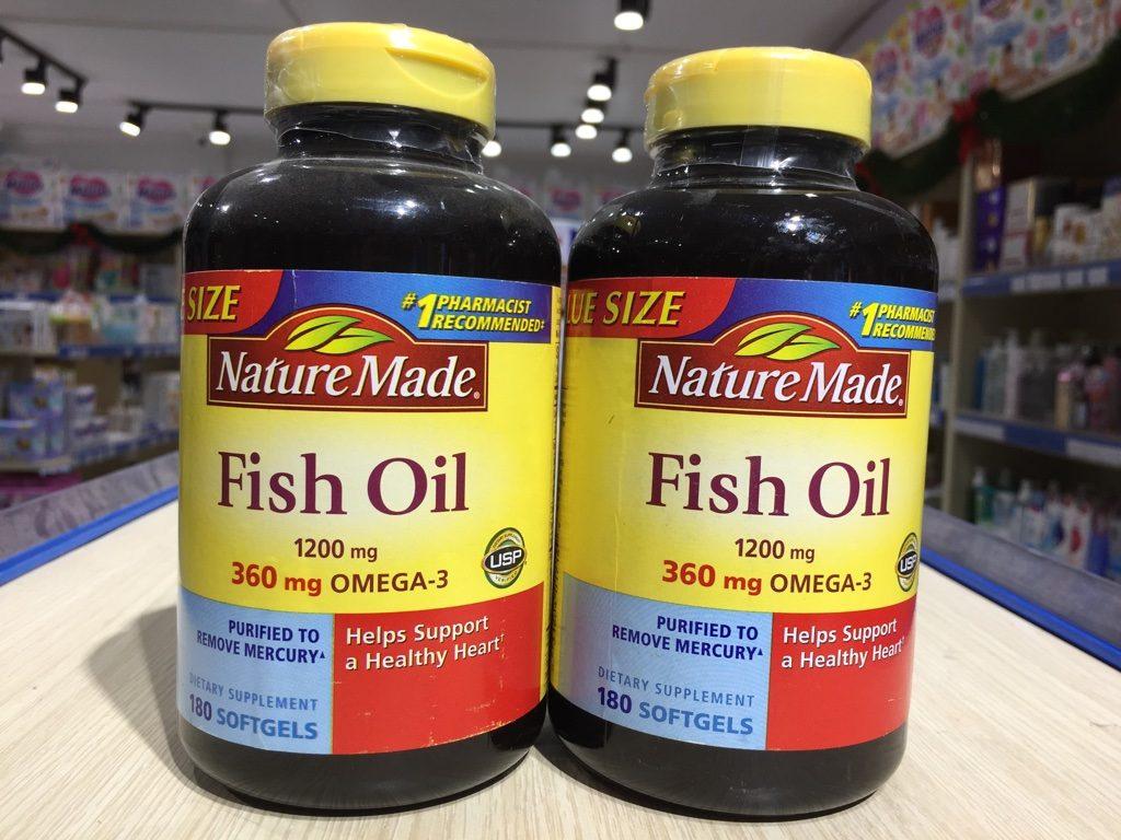 mua-dau-ca-nature-made-o-dau-gia-re-1024x768 Cần tìm dầu cá nature made tốt nhất hiện nay