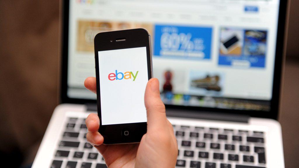 mua-hang-tren-ebay-viet-nam-1024x576 Các loại mặt hàng và dịch vụ Ebay Việt Nam cung cấp