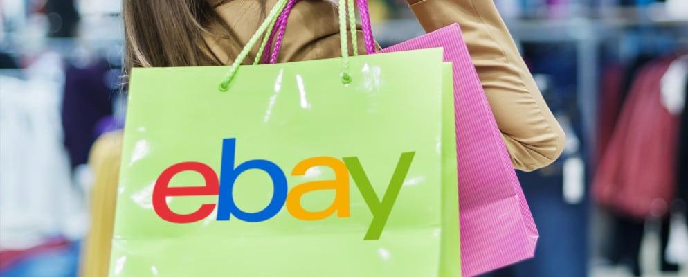 mua-hang-tren-ebay-viet-nam-gia-re Các loại mặt hàng và dịch vụ Ebay Việt Nam cung cấp