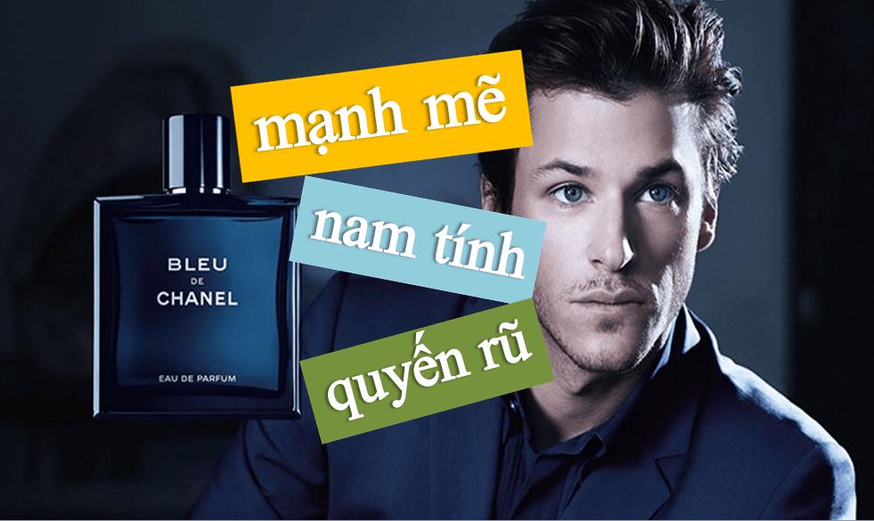 nuoc-hoa-Bleu-de-chanel Cần tìm mua nước hoa Bleu de chanel giá rẻ
