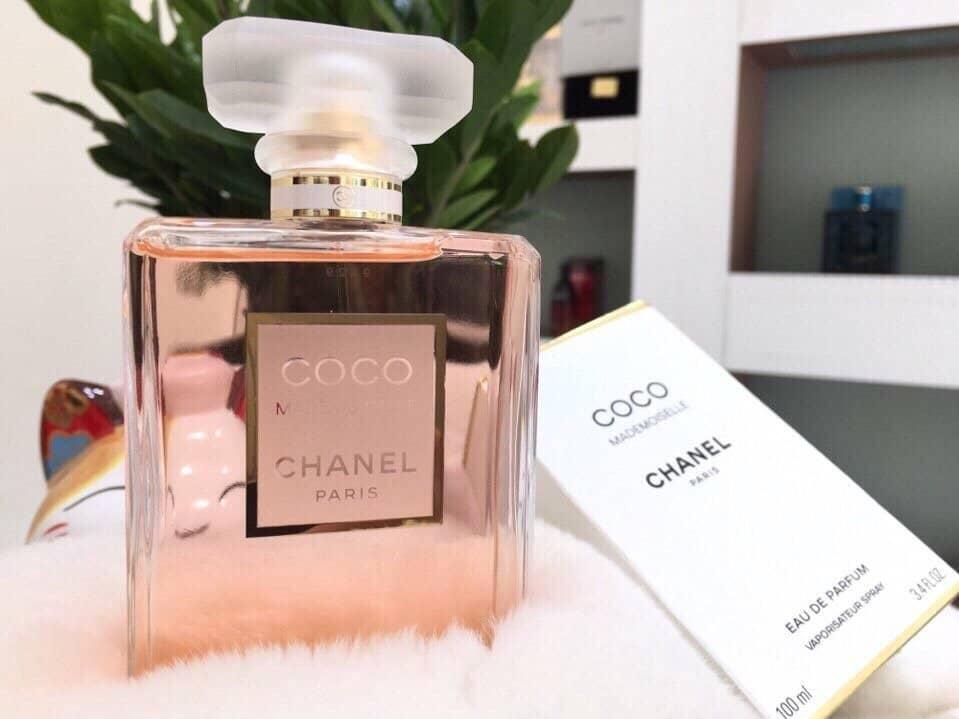 nuoc-hoa-chanel-coco-1 Cần tư vấn mua nước hoa Chanel Coco chất lượng tốt