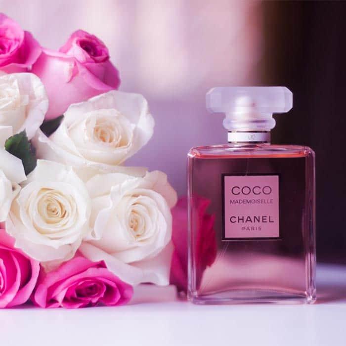 nuoc-hoa-chanel-coco-mademoiselle-eau-de-parfum-100ml-2 Cần tư vấn mua nước hoa Chanel Coco chất lượng tốt