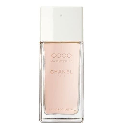 nuoc-hoa-chanel-coco-mademoiselle-eau-de-toilette Tại sao nên sử dụng nước hoa Eau de parfum