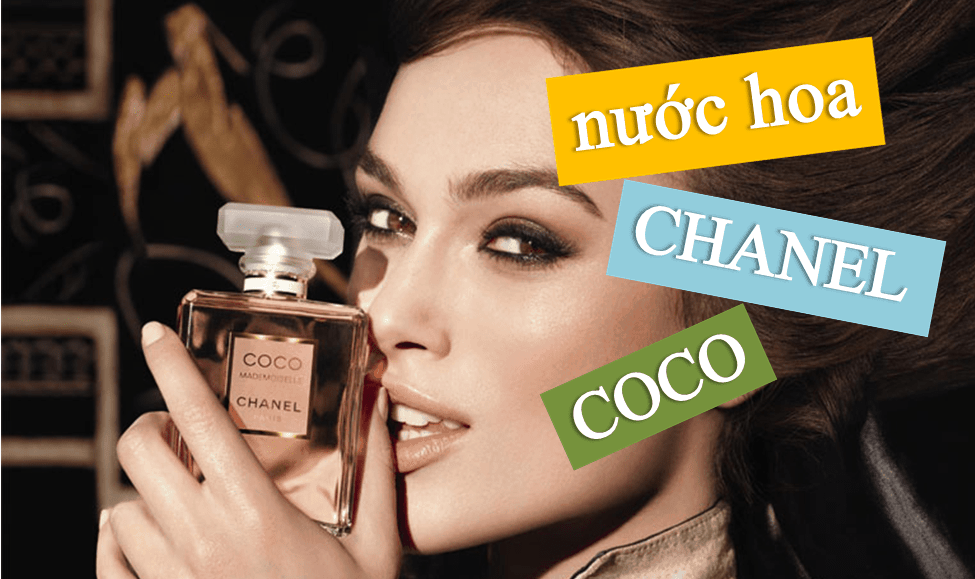 nuoc-hoa-chanel-coco Cần tư vấn mua nước hoa Chanel Coco chất lượng tốt