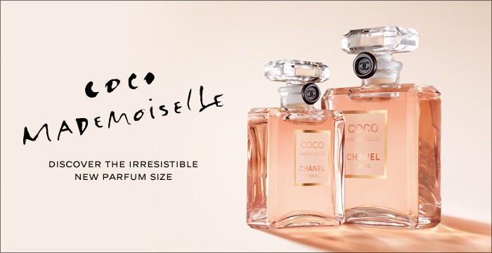 nuoc-hoa-chanel-coco2 Cần tư vấn mua nước hoa Chanel Coco chất lượng tốt