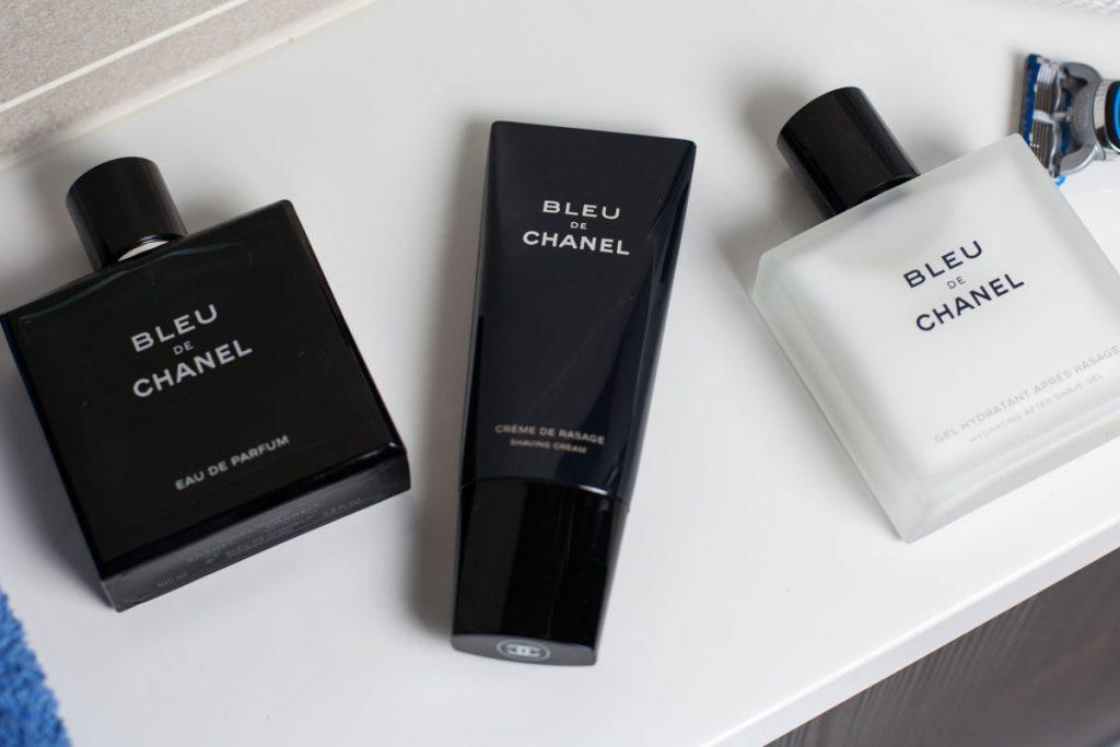 nuoc-hoa-nam-bleu-de-chanel-eau-de-parfum-cua-hang-chanel-55e7fef42ab16-3-1024x683 Cần tìm mua nước hoa Bleu de chanel giá rẻ