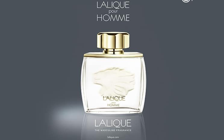 nuoc-hoa-nam-lalique-pour-homme-cua-hang-lalique-55e7fe9c81146 Mua các nước hoa nam chính hãng ở đâu tốt nhất