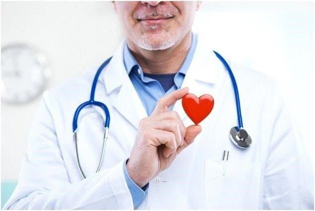 tac-dung-cua-omega-3-6-9 VIÊN UỐNG DẦU CÁ OMEGA 3-6-9 SUPPORTS HEART HEALTH 1600MG 325 VIÊN