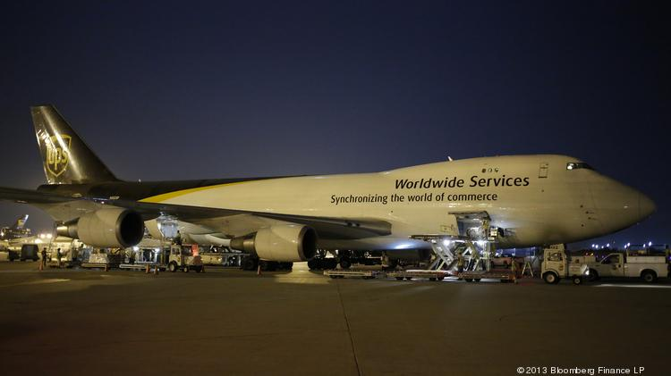 ups-worldport6bloomberg Buy UPS shipping label at good prices
