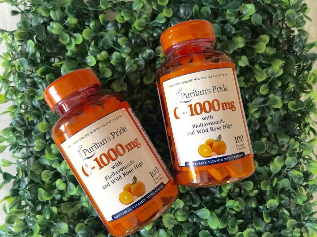 vien-uong-bo-sung-vitamin-c-1000mg-1024x768 Viên
