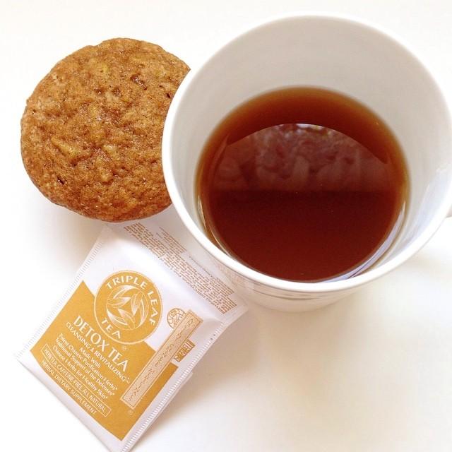 tra-thanh-loc-detox-triple-leaf-tea-1480229235-1351979-1480229235-2 Trà giảm cân, thanh lọc cơ thể Detox Triple Leaf Tea hộp 20 gói của Mỹ