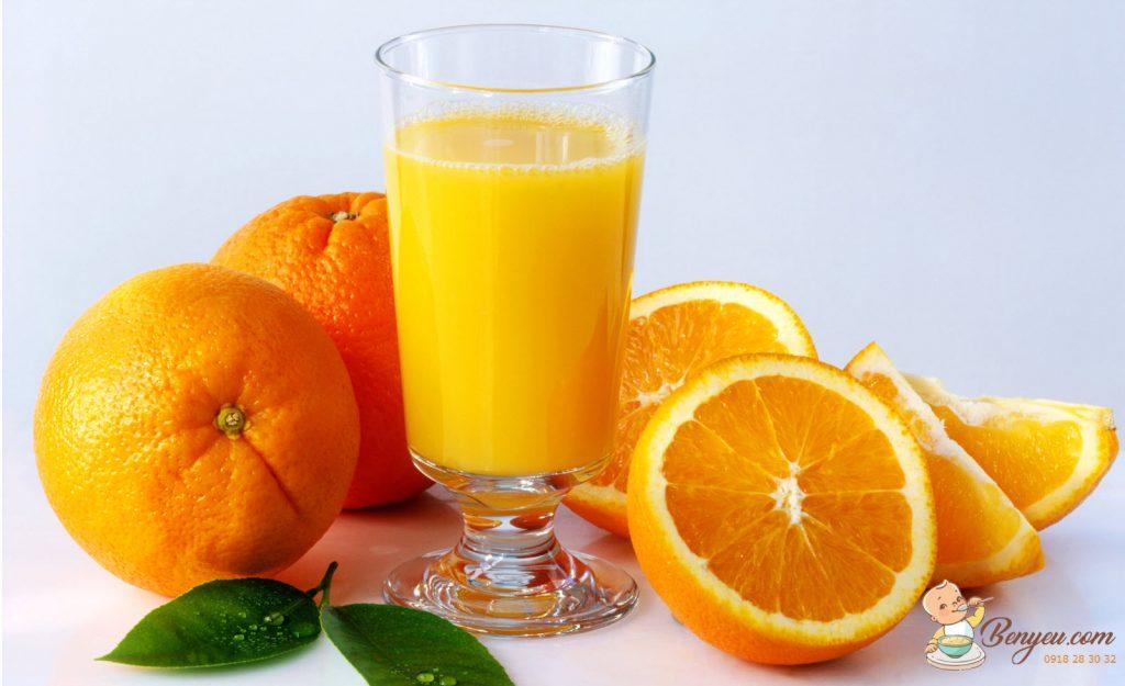 bot-nuoc-cam-tang-pha-san-1-1024x625 Bột pha nước cam Tang 2.04 kg của Mỹ có tốt không?