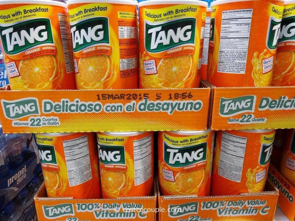 bot-pha-nuoc-cam-tang-204kg-my-1m4G3-hShQ5L-1024x768 Bột pha nước cam Tang 2.04 kg của Mỹ có tốt không?